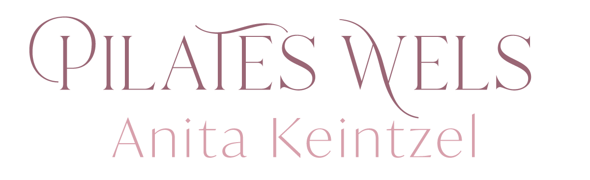 Pilates Wels | Anita Keintzel